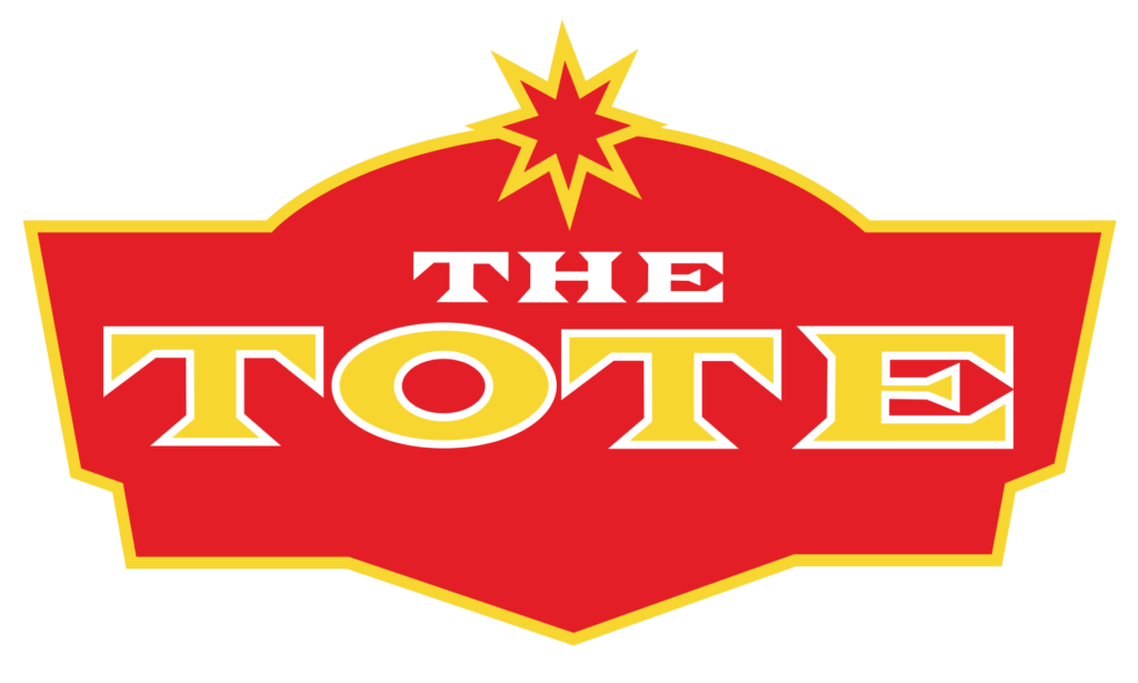 The Tote | Upper Hutt, New Zealand